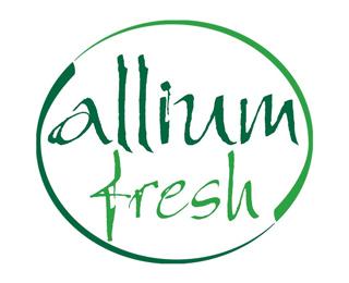 Allium Fresh